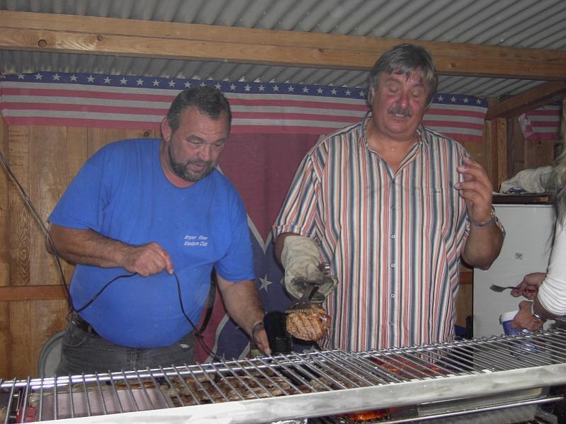 grillfest-gs-stammtisch-neufahrn-eching-033.jpg