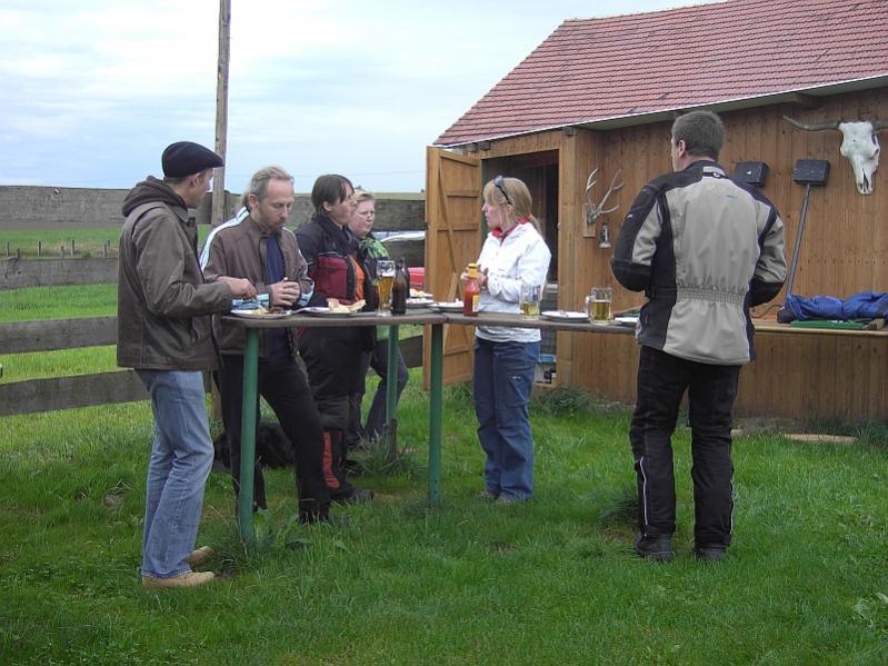 grillfest-gs-stammtisch-neufahrn-eching-035.jpg