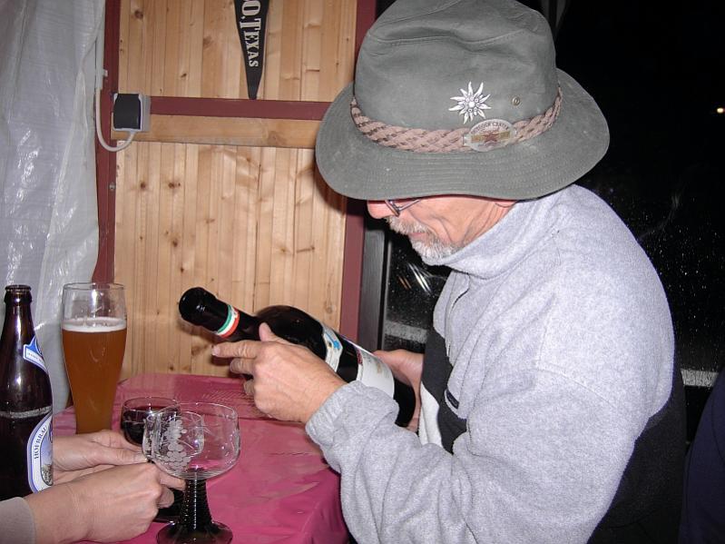 grillfest-gs-stammtisch-neufahrn-eching-043.jpg