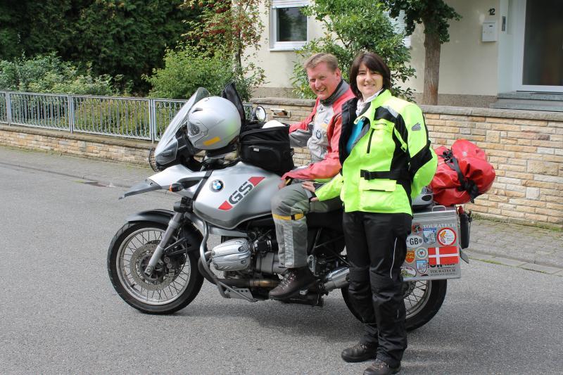grossbritannien-2011-003.jpg