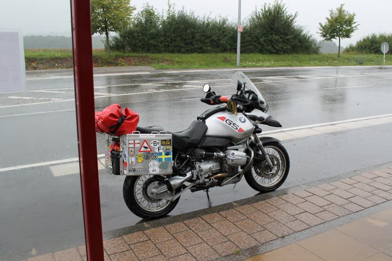 grossbritannien-2011-008.jpg