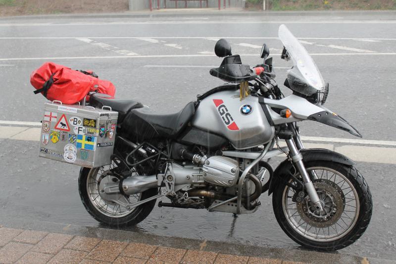 grossbritannien-2011-014.jpg