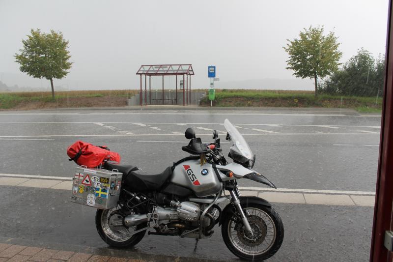 grossbritannien-2011-015.jpg