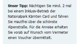 grossglockner-kaernten-card.jpg