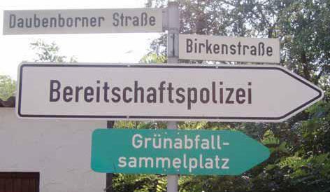 gr-nabfallsammelplatz.jpg