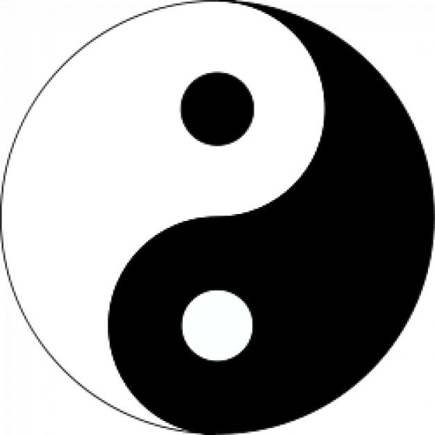 grundlegenden-yin-yang_17-220102819.jpg