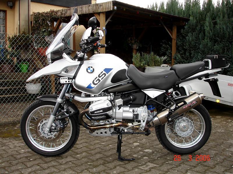 gs-2006-001_1.jpg