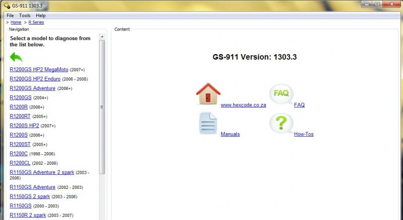 gs-911.jpg