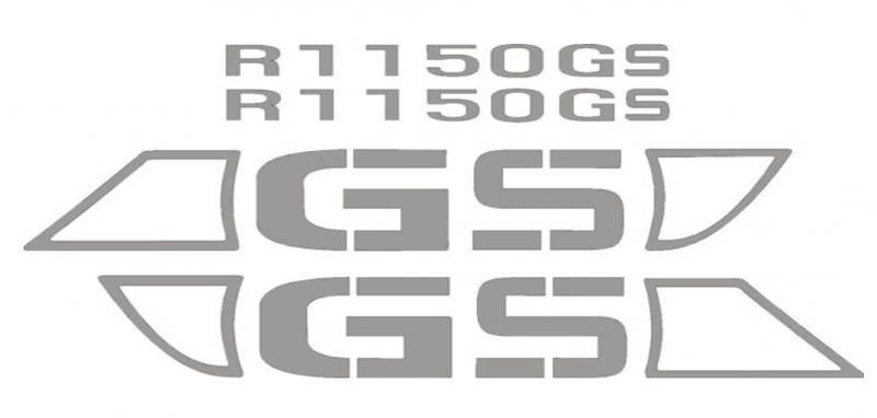 gs-bild.jpg