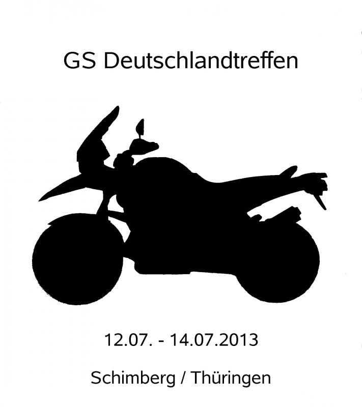 gs-dt-13_logo.jpg