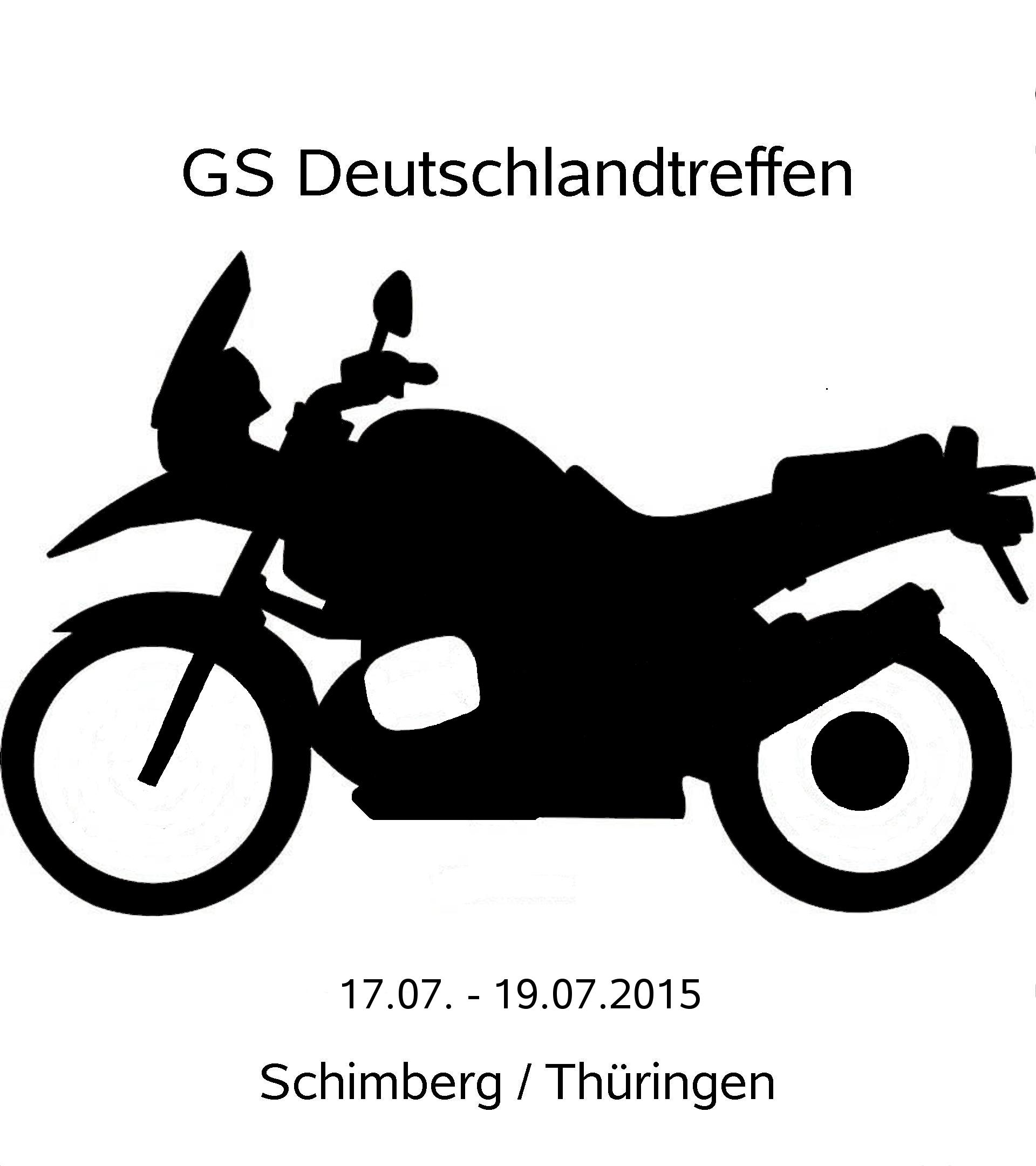 Klicke auf die Grafik f�r eine gr��ere Ansicht  Name:GS-DT-15_logo.jpg Hits:138 Gr��e:395,1 KB ID:163876
