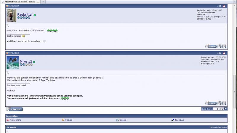 gs-forum.jpg