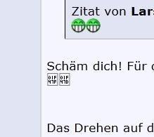gs-forum2.jpg