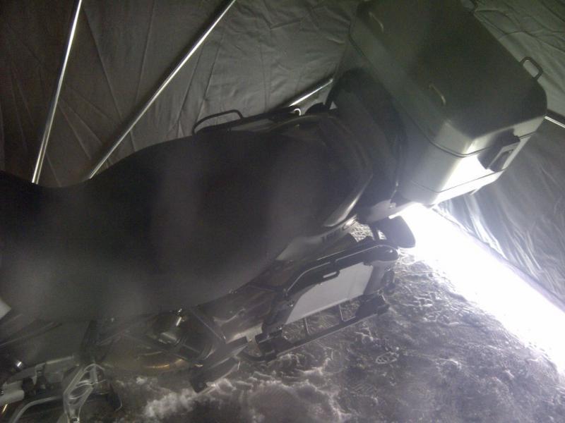 gs-garage.jpg