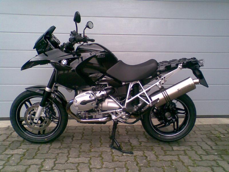 gs-schwarz-1.jpg