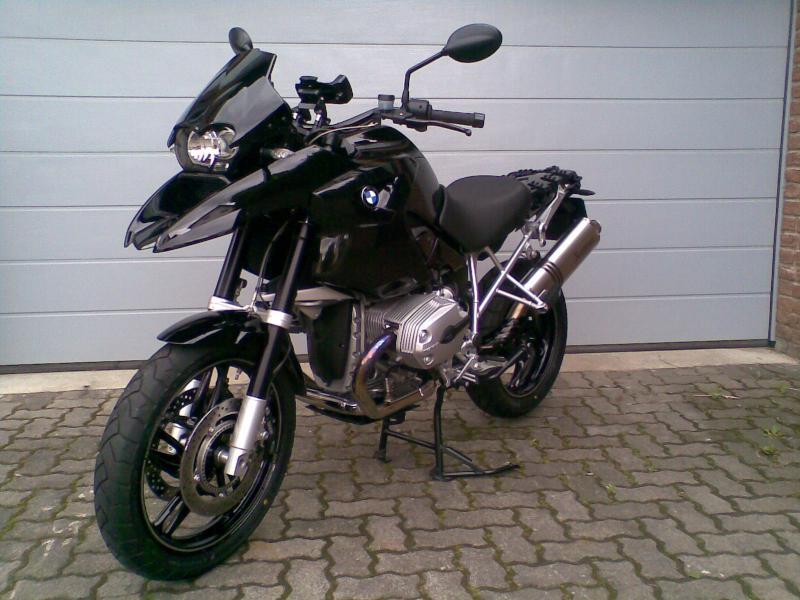 gs-schwarz-2.jpg