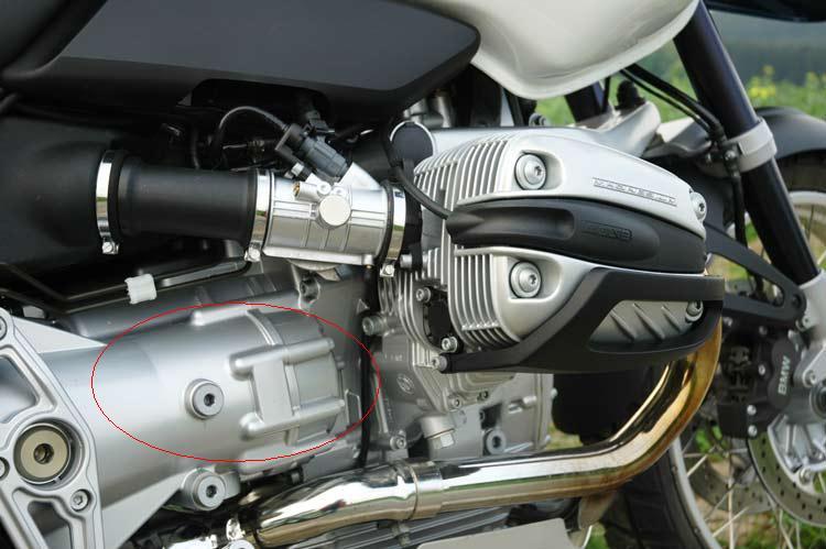 gs-motor.jpg