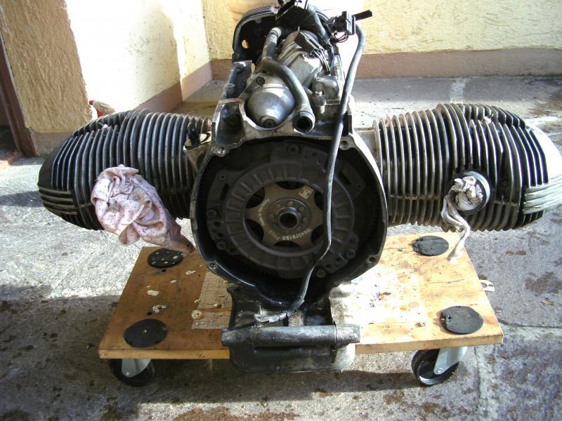 Klicke auf die Grafik für eine größere Ansicht  Name:GS Motor Restaurieren 29.12.2012 004.jpg Hits:310 Größe:95,5 KB ID:83333