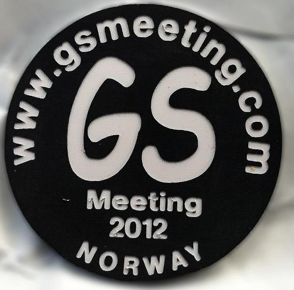 gs-norge-2012-button.jpg