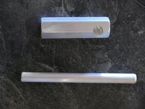 gs-parts-mm-m20090522103117.jpg