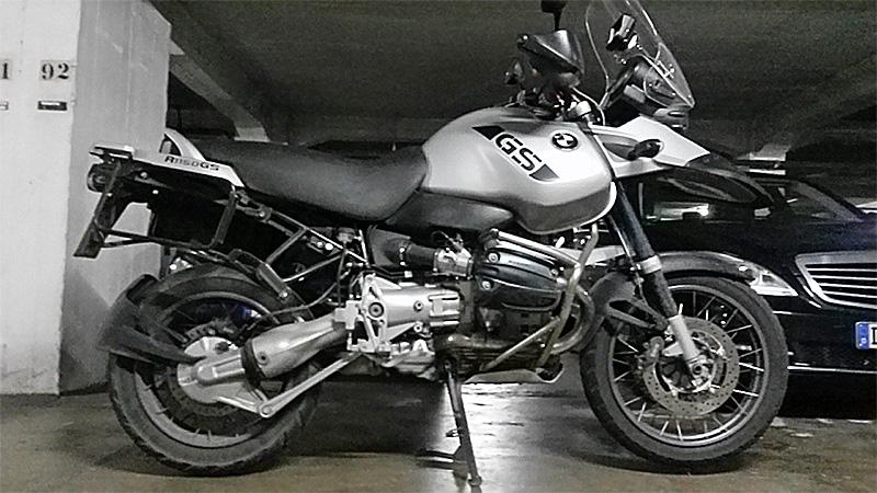 gs-silver-black.jpg