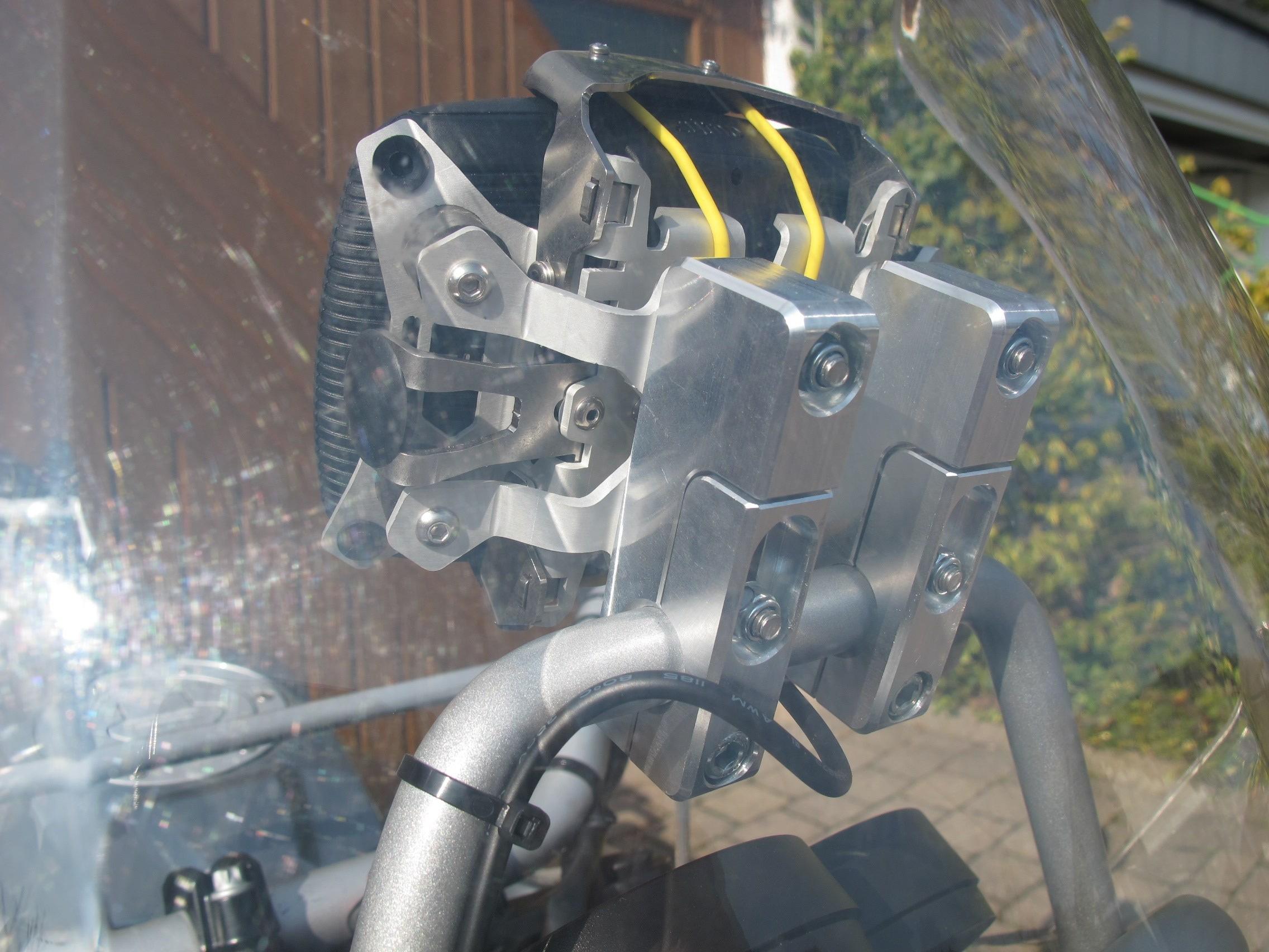 gs-u-heikos-adapt-u-tt-halt-u-zumo350-4.jpg