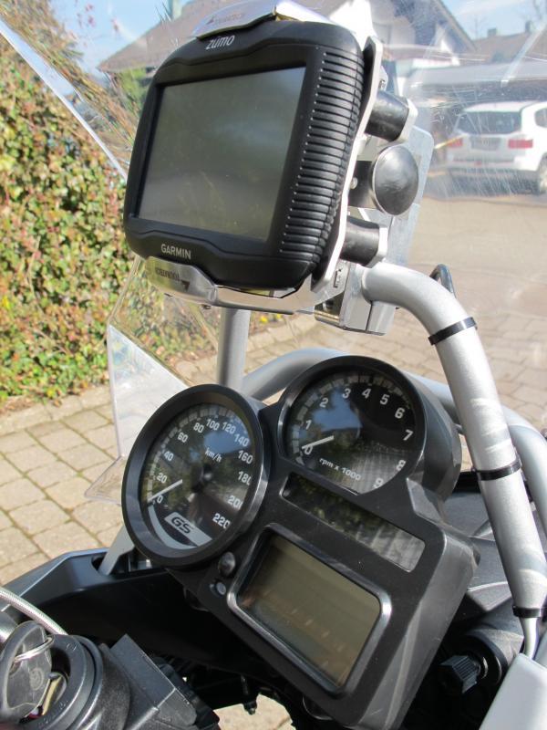 gs-u-heikos-adapt-u-tt-halt-u-zumo350-5.jpg