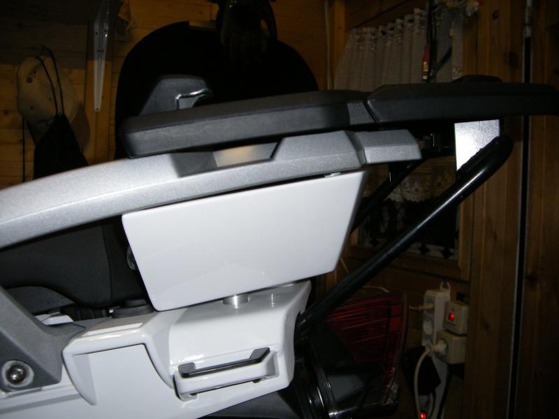 gs-werkzeugfach-008.jpg