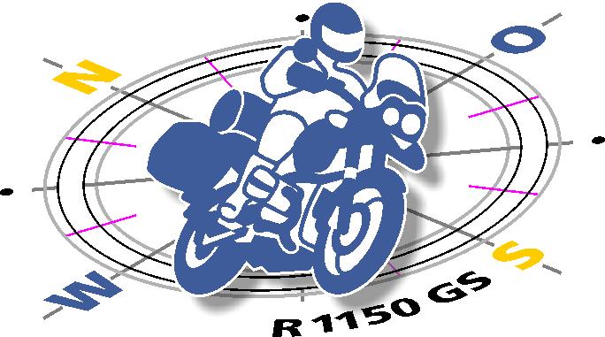 gs1150-c.jpg