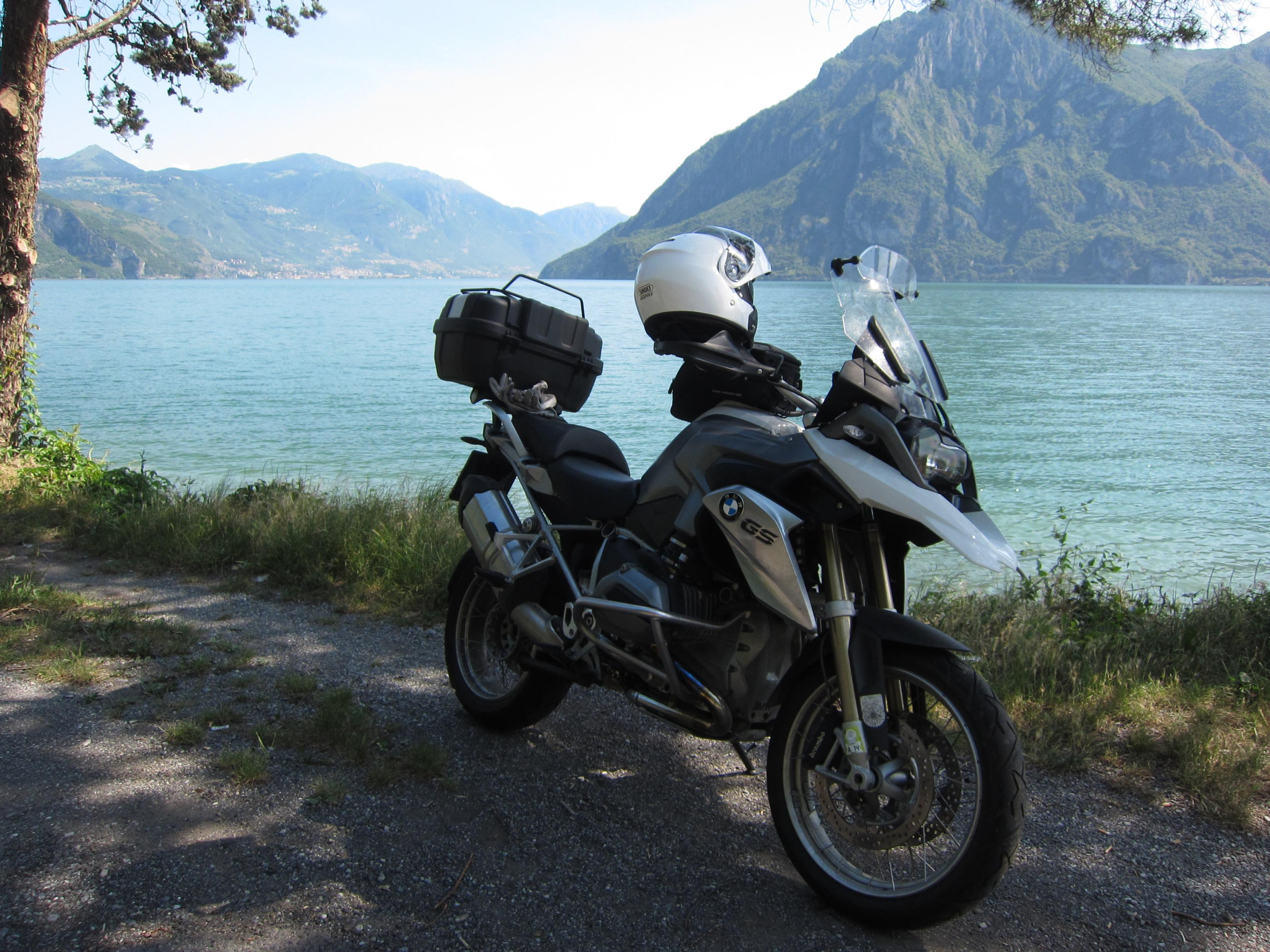 gs1200-oratio-lago-di-iseo-201412-14.jpg