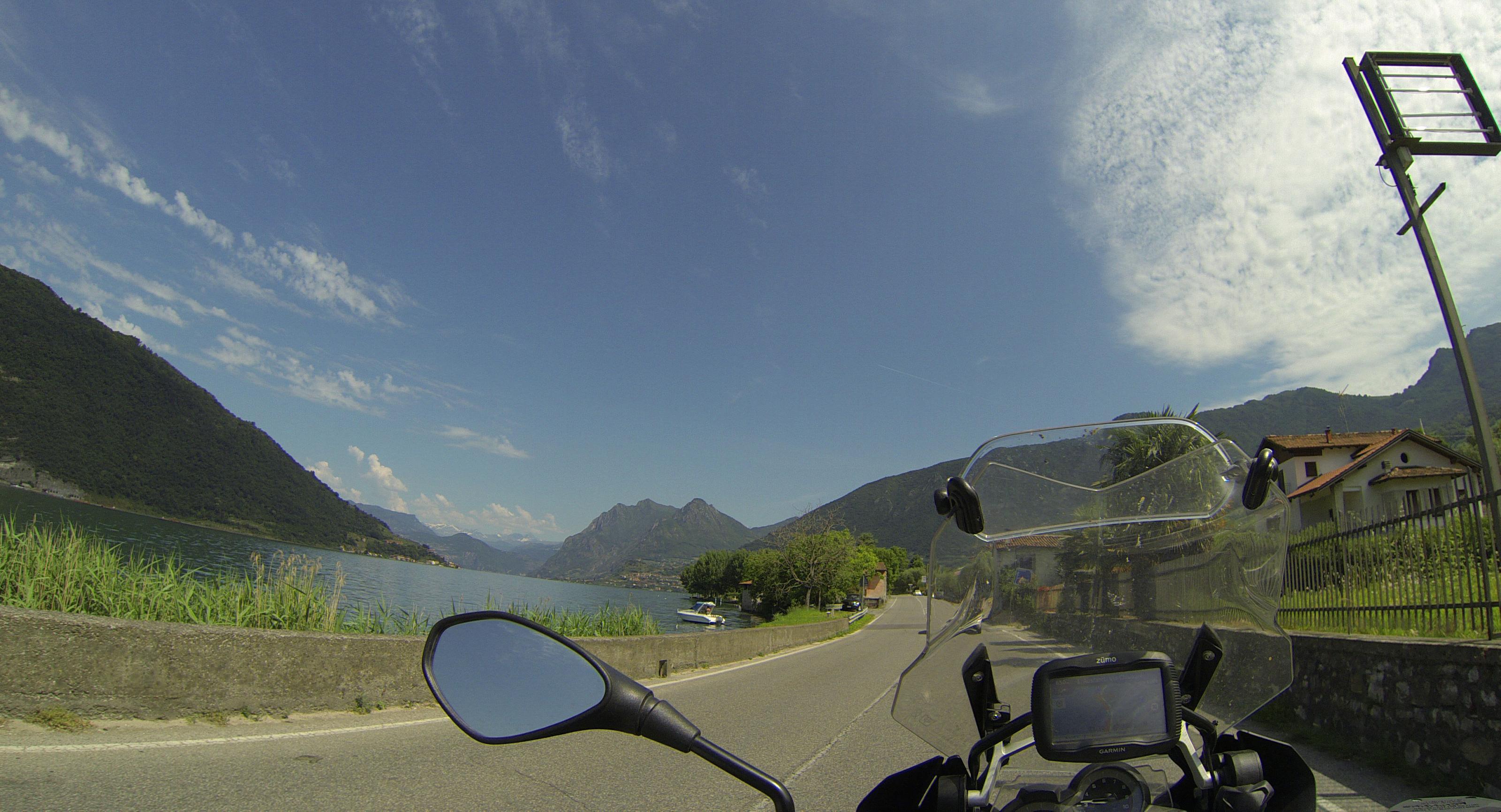 gs1200-oratio-lago-di-iseo-201412-gopro-14.jpg