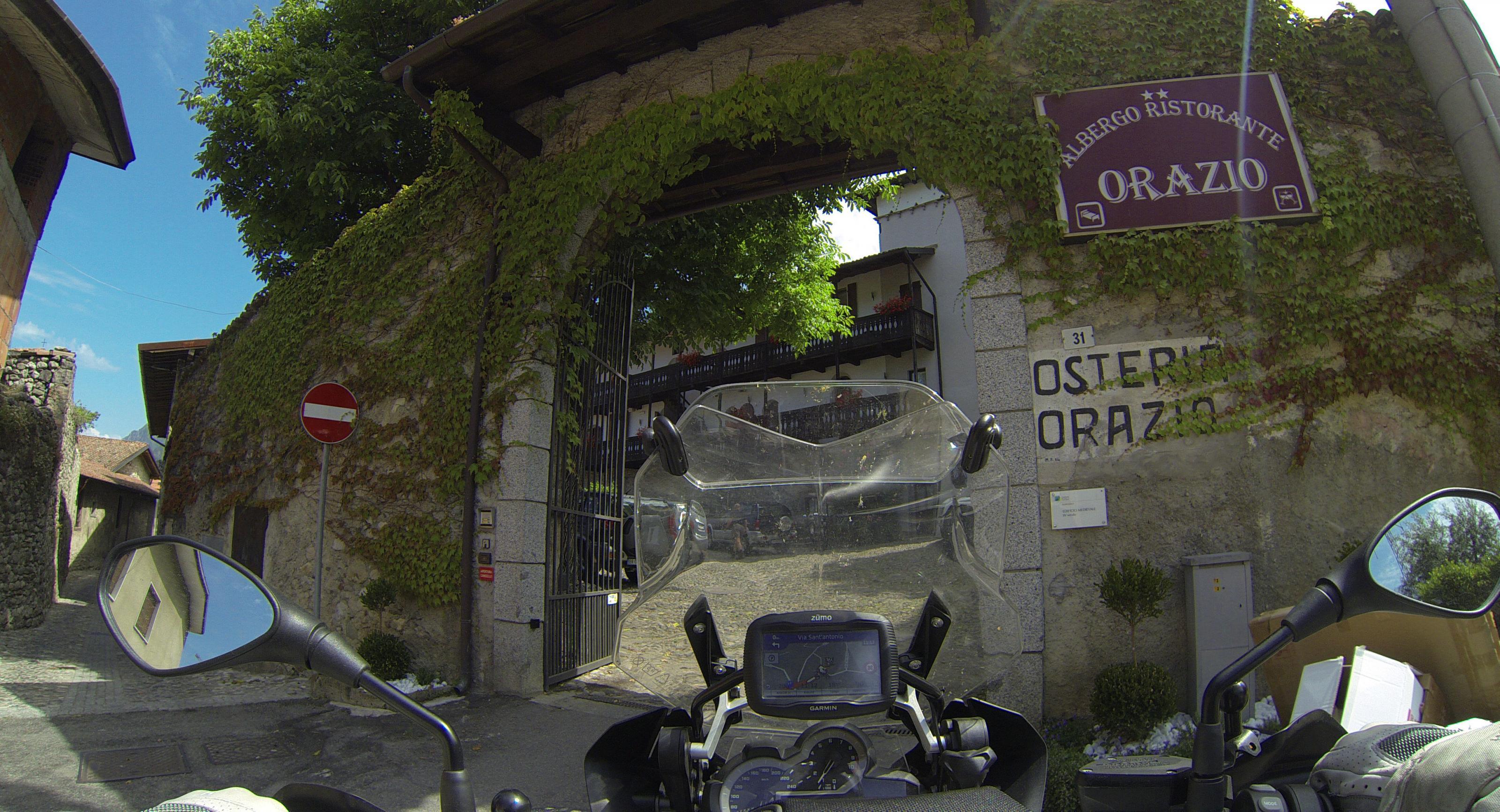 gs1200-oratio-lago-di-iseo-201412-gopro-15.jpg