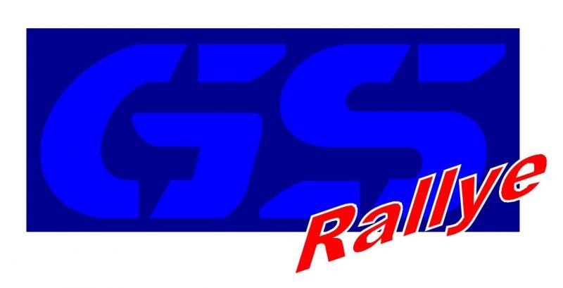 gs_logo-blau-rot.jpg