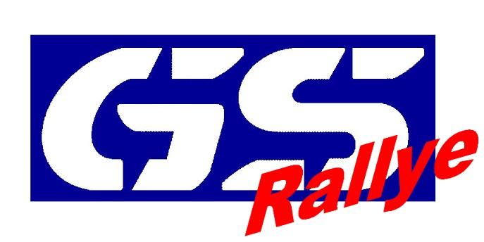 gs_logoweiss-blau-rallye.jpg