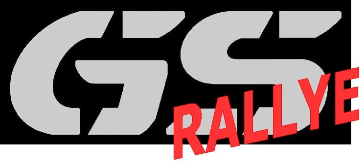 gs_rallye-logo.jpg