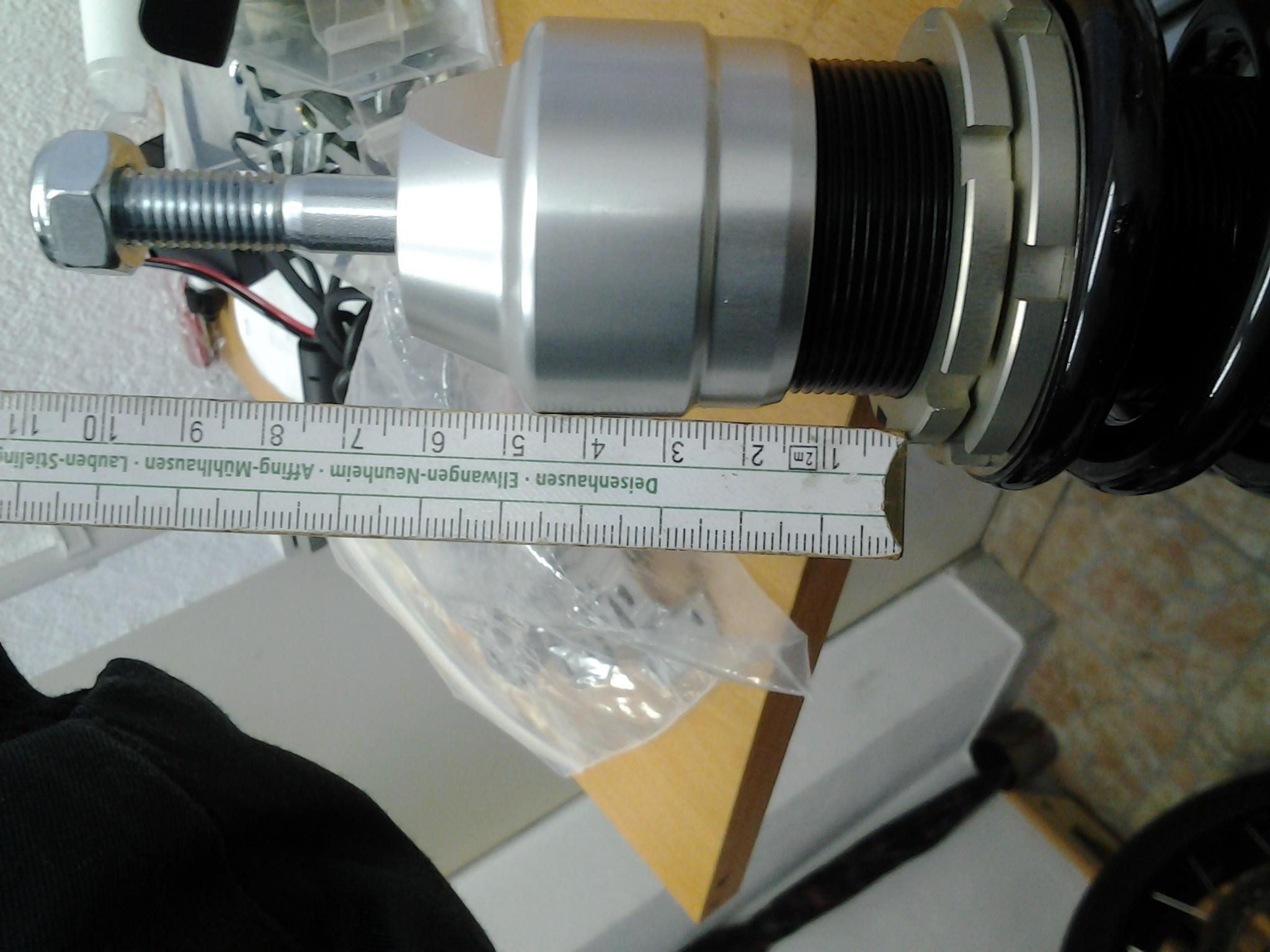 gsa14mm.17.jpg