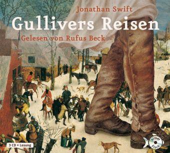 gullivers_reisen_cd.jpeg