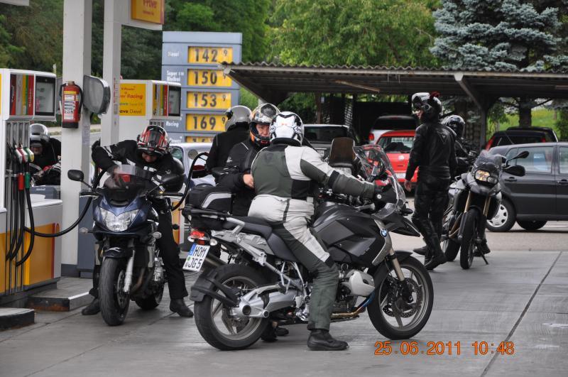 gumo-treffen-25.-juni-2011-036.jpg