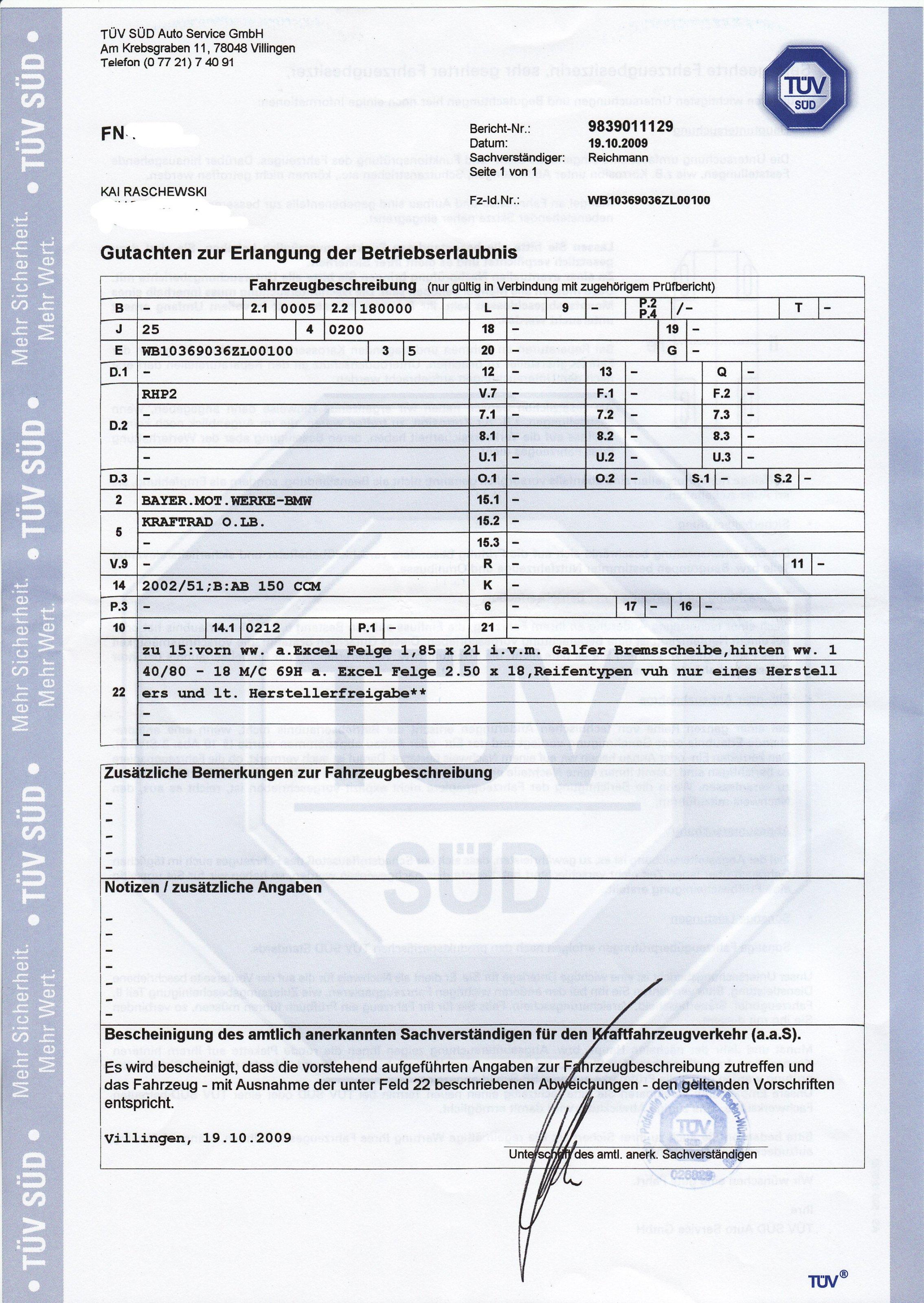 Gutachten Felge Excel-20150314-151023981.jpg