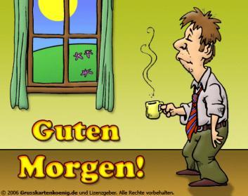 guten_morgen_kaffee.jpg