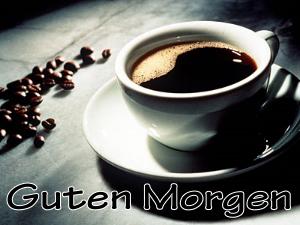 gutenmorgenkaffee.jpg