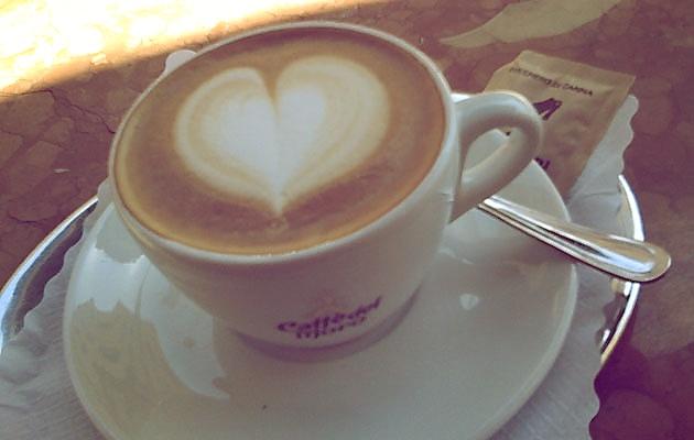 guter-kaffee.jpg