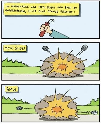 guzzi-vs-bmw.jpg