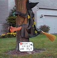 halloween-kopie.jpg