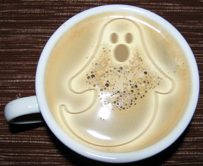 halluzination-kaffee-kp2ym.jpg