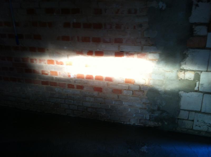 halogen-4-abblendlicht.jpg