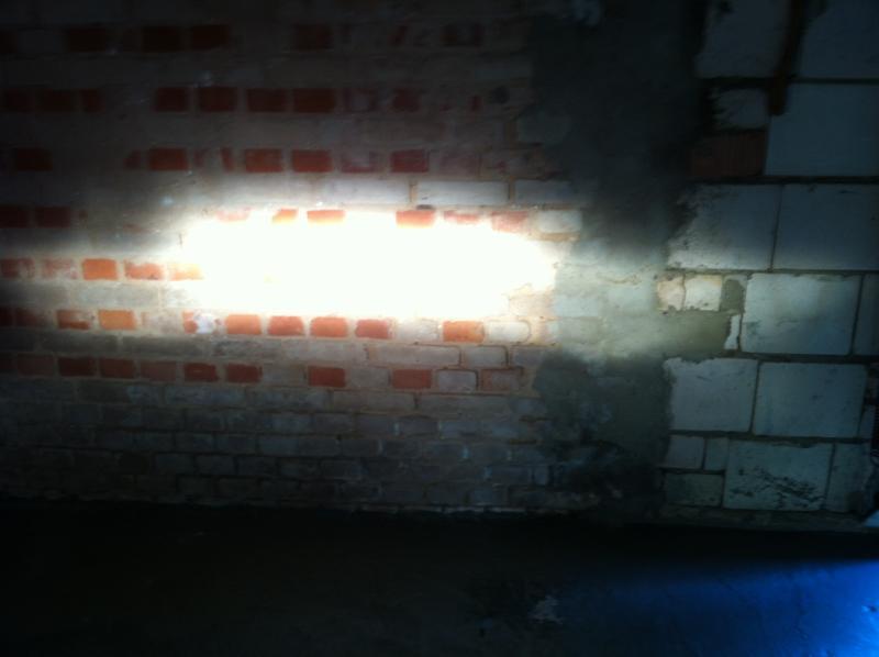 halogen-5-abblendlicht-u.-fernlicht.jpg
