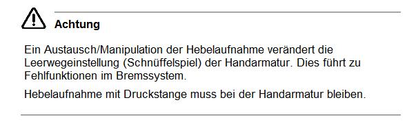 handbremshebel.png