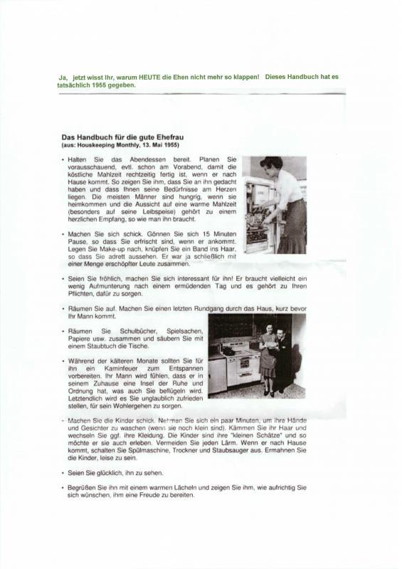 handbuch-fuer-die-gute-ehefrau-von-1955-seite-1.jpg