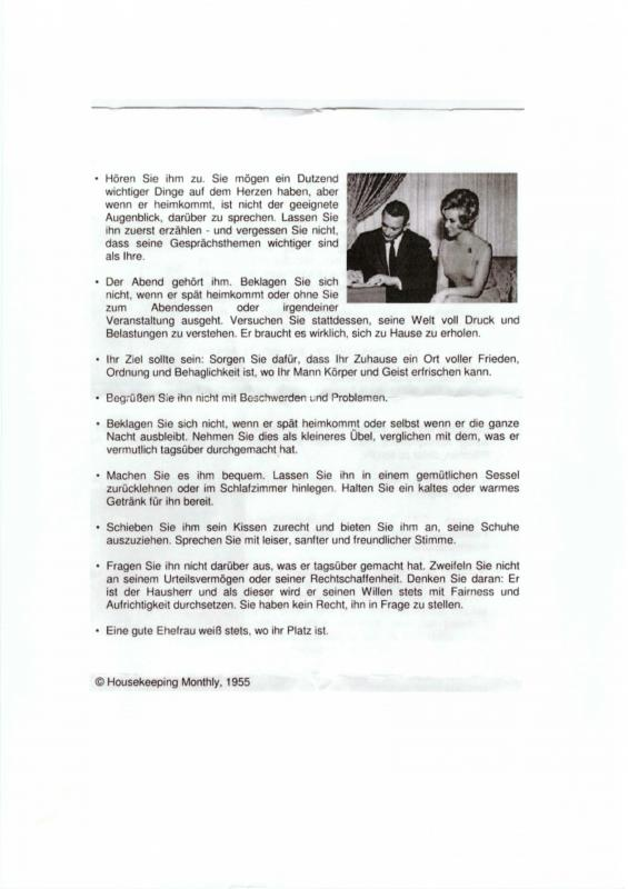 handbuch-fuer-die-gute-ehefrau-von-1955-seite-2.jpg